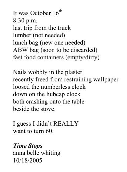 Free Verse Poems Examples Of Free Verse Poetry 6962710